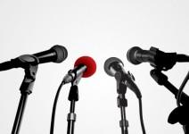 free-microphone-vectors-1215